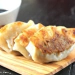 How To Make Gyoza | taketwotapas.com