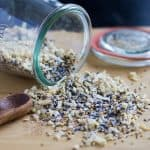 Everything Bagel Seasoning – Better than Store Bought!