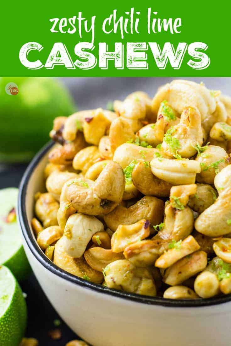 Whole Foods Cost Of Cashews