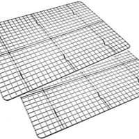 Cooling Racks Set of 2