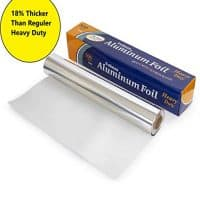 Ultra-Thick Commercial Heavy Duty Foil