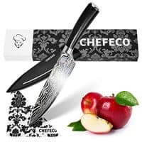 8 inch Professional Chef Knife