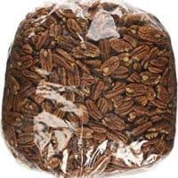 Bulk Nuts, Pecan Halves, 5-Pound